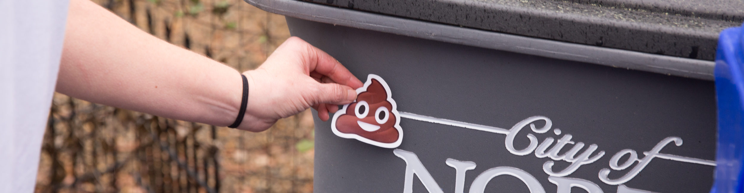 Poo Solution